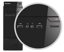 Lenovo ThinkPad X1 Carbon G6 14 inch (512GB,Core i7 8th Gen.,1.8GHz,1.8GHz,16GB) Laptop - Black - 20KHS00A00