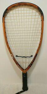 Ektelon O3 Copper 3300-3500 Racquetball Racquet
