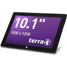 !Special! Terra PAD 1061; 2 GB RAM; 32 GB  eMMC;  WIN 10 Home inkl. GPS