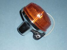 Kawasaki intermitentes Z 1 900 h2 s1 650 750 1000 23040 -029/034 Turn Signal Flasher