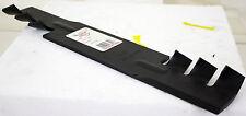 """42"""" Oregon 96-303 Gator Mulch  Lawnmower Blade Set Dixon 6092 8600 539119854"""