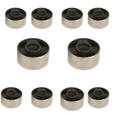 New 10 X Control Arm Bushing Front for BMW E36 E30 Z3 M3 31129069035