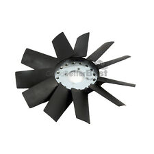 Engine Cooling Fan Blade-URO WD EXPRESS fits 96-99 Land Rover Discovery 4.0L-V8