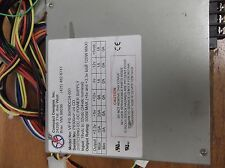 COMPACT DESIGNS VP-PS-300WDC24-001 PC POWER SUPPLY