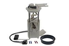 Fuel Pump Module 2000-01 Yukon Denali & XL Suburban 1500 5.3L, 6.0L =E3509M