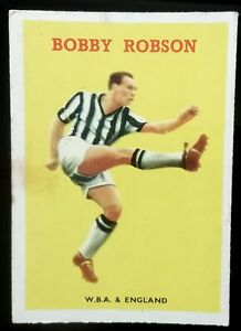 A&BC Footballers (Football Quiz, 50-98) : Card number 53