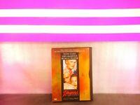 Dangerous Liaisons (DVD, 1997)