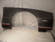 82-92 Chevrolet Camaro Z28 RS Iroc Berlinetta Front Passenger Side Front Fender