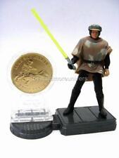 Star Wars POTF 1998 Millennium Coins Limited Luke Skywalker Endor Gear Complet