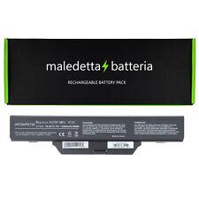 Batteria per Hp-Compaq 6730s