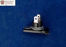 WE4X800 - High Limit Thermostat for General Electric Dryer