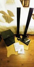 Harman/Kardon HS 200 2.1 Home Cinema System inkl. 2 Speaker und 1 Subwoofer