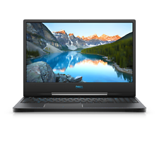 New Dell G7 15 Gaming Laptop 9th Gen Intel i7 9750H 16GB RAM 256GB RTX2060