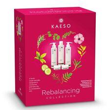 Kaeso Rebalancing Facial Set Gift Kit