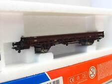 Roco H0 47491 Museums Rungenwagen DSB AC OVP (Q7147)