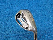 TOMMY ARMOUR ROYAL SCOT UNDER CUT SAND WEDGE  7576