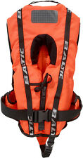 BAMBI CHILD FOAM LIFEJACKET