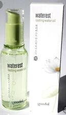 Goodal Waterest Lasting Water Oil 2.02 fl oz 60 ml New In Box