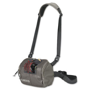 Orvis Chest/Hip Pack *NEW!*
