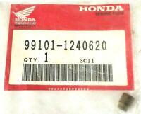 #98 NOS HONDA 99101-ZV5-0980 JET MAIN Honda Code 4572483
