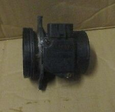 FORD FOCUS MK1 1.8 TDCI DIESEL 115 BHP MAF MASS AIR FLOW SENSOR