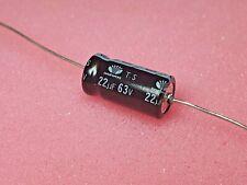 20pcs//200pcs STCO copper pin 2.2pF//63V ±0.25pF NP0 silver film ceramic capacitor