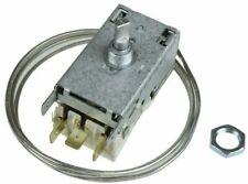 Ranco Fridge Freezer Thermostat K59L2680 For Beko CDA543, CDA751, CDA752, CGA963