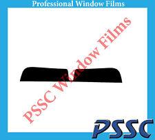 Chevy Aveo 5 Door Hatch 2011-.... Pre Cut Window Tint/Window Film/Limo/Sun Strip