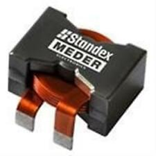 5) Fixed Inductors 3.3 uH/70A Planar Inductor H18mmLowPro