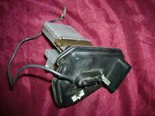 1982 83 84 1985 Cadillac Eldorado Fan Control  Power Module Blower Relay Air Cli