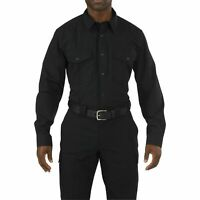 5.11 Tactical Men's Stryke Class B PDU Long Sleeve Shirt, Style 72074, S-6XL