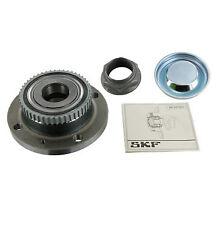 NEW GENUINE SKF Wheel Bearing Kit VKBA 3562   STOCK CLEARANCE HENCE SALE PRICE