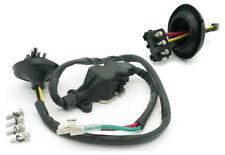 para MERCEDES-BENZ SL (1994-2001) 6.0 Resistencia de ventilador y calefacción