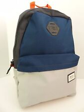 NEW RIP CURL NAVY BACKPACK code Y467 18X11X7 inches