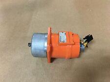 3HAC0468-1, Abb Servo Motor, Elmo Motor, ABB Robotics, ABB Robot, 3HAC0666-1