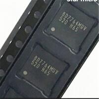 1PCS BD7764MUV-E2 BD7764MUV-E2 ROHM 15+ QFN