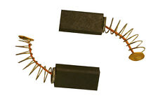 2x Kohlebürsten für Bosch UBH2-20SERL 11212VSR B8850 GBH2-20REA (1617014114)