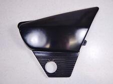 83-85 Honda VT750C VT700C Shadow Right Side Fuse Box Frame Cover 0554-004