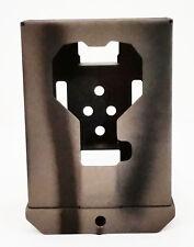 Stealth Cam Qs | Trail Hawk Game Security Bear Box by Camlockbox