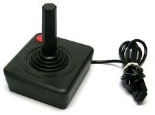 Joystick original [Atari] para Atari 2600
