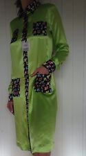 BNWT Runway MOSCHINO COUTURE Dress Size UK8 RRP £1150