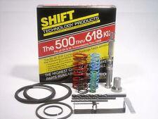 Trans Valve Body Shift Correction Kit A518 A618 46RE 47RE Dodge Jeep  (S22167)