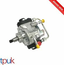 NEW DENSO FORD TRANSIT 2.4 FUEL INJECTION PUMP DENSO MK7 TDCi 2006 ON DIESEL