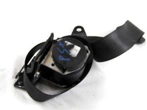 13380211 Cinturón Seguridad Trasero Izquierda OPEL Astra GTC 2.0 121KW 3P D