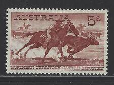 Australia Scott # 331 Mnh