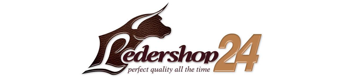 Ledershop24