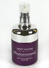 Judith Williams Phytomineral Deep Generation Face Oil, Gesichtsöl 100 ml wie neu