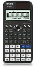 Casio FX-991EX ClassWiz Scientific Calculator - Black