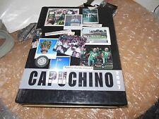 ORIGINAL 2007 CAPUCHINO HIGH SCHOOL YEARBOOK/ANNUAL/JOURNAL/SAN BRUNO CALIFORNIA