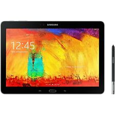 "Samsung Galaxy NOTE SM-P600 (2014) Tablet 10.1"" WIFI 16GB 3GB Android Black- NEW"